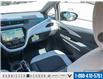 2019 Chevrolet Bolt EV LT (Stk: 19876) in Vernon - Image 25 of 25
