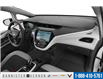 2020 Chevrolet Bolt EV LT (Stk: 20447) in Vernon - Image 9 of 28