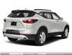 2020 Chevrolet Blazer RS (Stk: 20449) in Vernon - Image 3 of 9