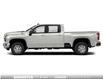 2020 Chevrolet Silverado 3500HD High Country (Stk: 20501) in Vernon - Image 2 of 9