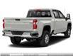 2020 Chevrolet Silverado 3500HD High Country (Stk: 20501) in Vernon - Image 3 of 9
