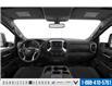 2020 Chevrolet Silverado 3500HD High Country (Stk: 20501) in Vernon - Image 5 of 9