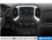 2020 Chevrolet Silverado 3500HD High Country (Stk: 20501) in Vernon - Image 7 of 9