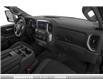 2020 Chevrolet Silverado 3500HD High Country (Stk: 20501) in Vernon - Image 9 of 9