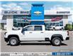 2020 Chevrolet Silverado 3500HD Work Truck (Stk: 20444) in Vernon - Image 3 of 25
