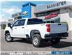 2020 Chevrolet Silverado 3500HD Work Truck (Stk: 20444) in Vernon - Image 4 of 25