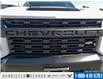 2020 Chevrolet Silverado 3500HD Work Truck (Stk: 20444) in Vernon - Image 9 of 25