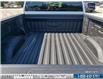 2020 Chevrolet Silverado 3500HD Work Truck (Stk: 20444) in Vernon - Image 12 of 25