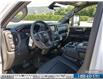 2020 Chevrolet Silverado 3500HD Work Truck (Stk: 20444) in Vernon - Image 13 of 25