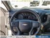 2020 Chevrolet Silverado 3500HD Work Truck (Stk: 20444) in Vernon - Image 14 of 25