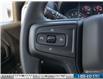 2020 Chevrolet Silverado 3500HD Work Truck (Stk: 20444) in Vernon - Image 16 of 25