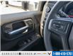 2020 Chevrolet Silverado 3500HD Work Truck (Stk: 20444) in Vernon - Image 17 of 25