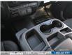 2020 Chevrolet Silverado 3500HD Work Truck (Stk: 20444) in Vernon - Image 18 of 25
