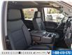 2020 Chevrolet Silverado 3500HD Work Truck (Stk: 20444) in Vernon - Image 22 of 25