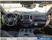 2020 Chevrolet Silverado 3500HD Work Truck (Stk: 20444) in Vernon - Image 24 of 25