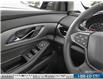 2020 Chevrolet Traverse RS (Stk: 20497) in Vernon - Image 17 of 25