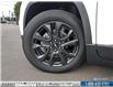 2020 Chevrolet Traverse RS (Stk: 20499) in Vernon - Image 6 of 25
