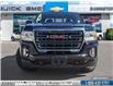 2021 GMC Canyon  (Stk: 21006) in Vernon - Image 2 of 25