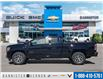 2021 GMC Canyon  (Stk: 21006) in Vernon - Image 3 of 25