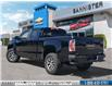 2021 GMC Canyon  (Stk: 21006) in Vernon - Image 4 of 25