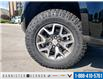 2021 GMC Canyon  (Stk: 21006) in Vernon - Image 6 of 25