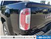 2021 GMC Canyon  (Stk: 21006) in Vernon - Image 11 of 25