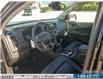 2021 GMC Canyon  (Stk: 21006) in Vernon - Image 13 of 25