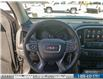 2021 GMC Canyon  (Stk: 21006) in Vernon - Image 14 of 25