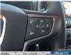 2021 GMC Canyon  (Stk: 21006) in Vernon - Image 16 of 25
