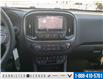 2021 GMC Canyon  (Stk: 21006) in Vernon - Image 19 of 25