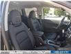 2021 GMC Canyon  (Stk: 21006) in Vernon - Image 22 of 25