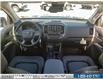 2021 GMC Canyon  (Stk: 21006) in Vernon - Image 24 of 25