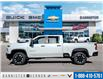 2020 Chevrolet Silverado 2500HD Custom (Stk: 20491) in Vernon - Image 3 of 25