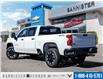 2020 Chevrolet Silverado 2500HD Custom (Stk: 20491) in Vernon - Image 4 of 25