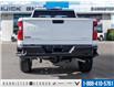2020 Chevrolet Silverado 2500HD Custom (Stk: 20491) in Vernon - Image 5 of 25