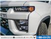 2020 Chevrolet Silverado 2500HD Custom (Stk: 20491) in Vernon - Image 8 of 25