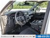 2020 Chevrolet Silverado 2500HD Custom (Stk: 20491) in Vernon - Image 13 of 25