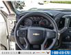 2020 Chevrolet Silverado 2500HD Custom (Stk: 20491) in Vernon - Image 14 of 25
