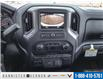2020 Chevrolet Silverado 2500HD Custom (Stk: 20491) in Vernon - Image 19 of 25