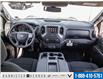 2020 Chevrolet Silverado 2500HD Custom (Stk: 20491) in Vernon - Image 24 of 25