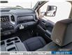 2020 Chevrolet Silverado 2500HD Custom (Stk: 20491) in Vernon - Image 25 of 25