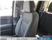 2020 Chevrolet Silverado 1500 LT (Stk: 20495) in Vernon - Image 20 of 25