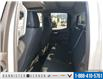 2020 Chevrolet Silverado 1500 LT (Stk: 20495) in Vernon - Image 23 of 25