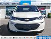 2020 Chevrolet Bolt EV LT (Stk: 20409) in Vernon - Image 2 of 25