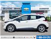 2020 Chevrolet Bolt EV LT (Stk: 20409) in Vernon - Image 3 of 25