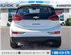 2020 Chevrolet Bolt EV LT (Stk: 20409) in Vernon - Image 5 of 25