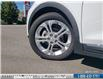 2020 Chevrolet Bolt EV LT (Stk: 20409) in Vernon - Image 6 of 25
