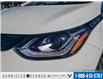 2020 Chevrolet Bolt EV LT (Stk: 20409) in Vernon - Image 8 of 25