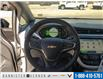 2020 Chevrolet Bolt EV LT (Stk: 20409) in Vernon - Image 14 of 25