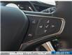 2020 Chevrolet Bolt EV LT (Stk: 20409) in Vernon - Image 16 of 25